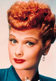 exhibit-makeup-rooms-lucille-ball
