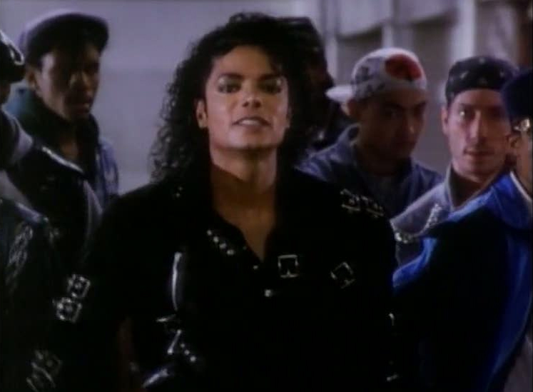 exhibit-michael-jackson-bad-2