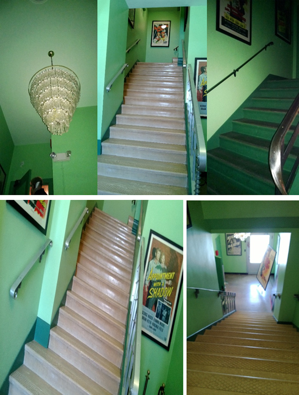 thm-int-green-stair-1