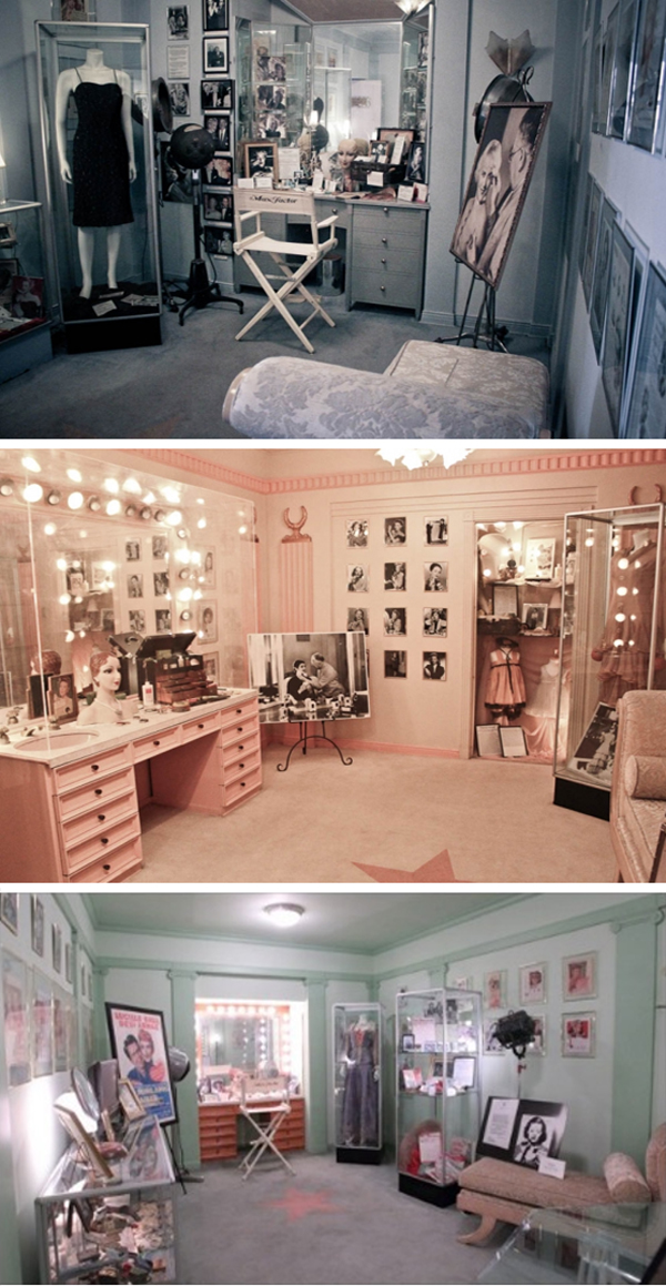thm-int-makeup-rooms-1